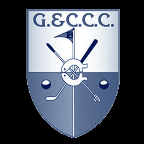 G.E.C.C.C.