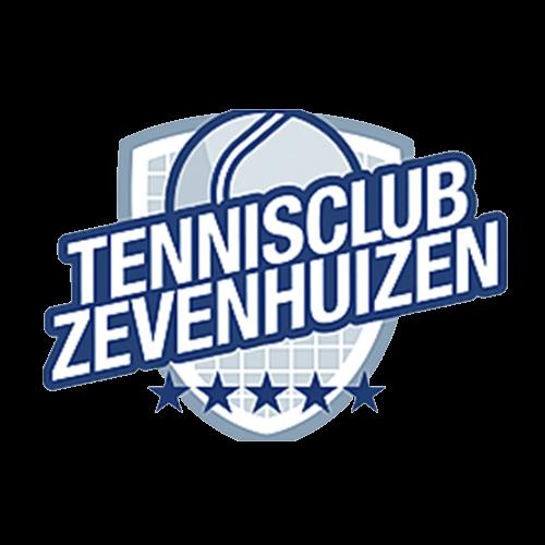 Tennisclub Zevenhuizen