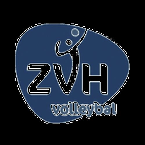 ZHV Volleybal