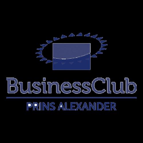 BusinessClub Prins Alexander