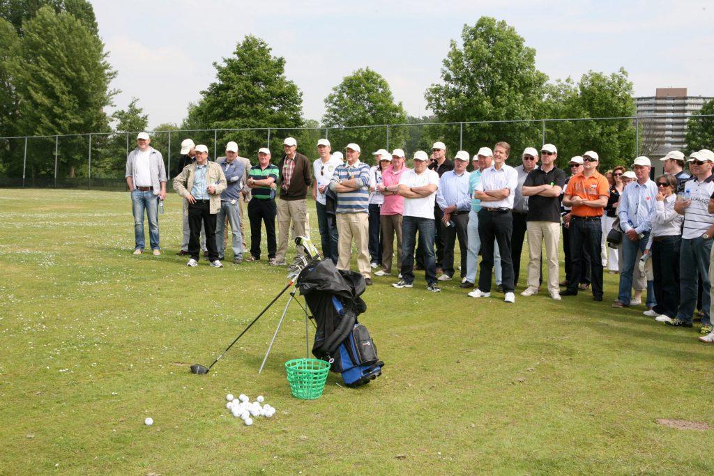 golfdag-2011_dhvdw-13