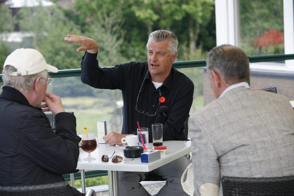 golfdag-2011_dhvdw-2