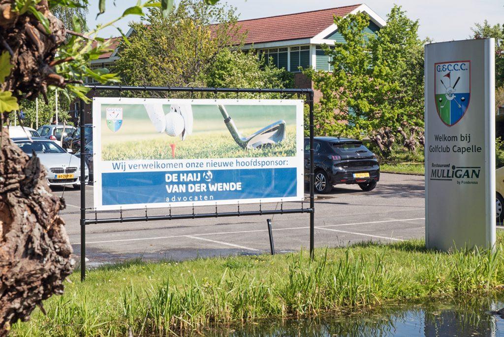 haij-wende-golfbaan-reclameborden-1